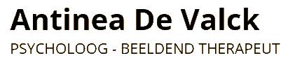 Antinea De Valck